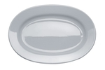 ALESSI PLATEBOWLCUP FUENTE OVAL 56.25€